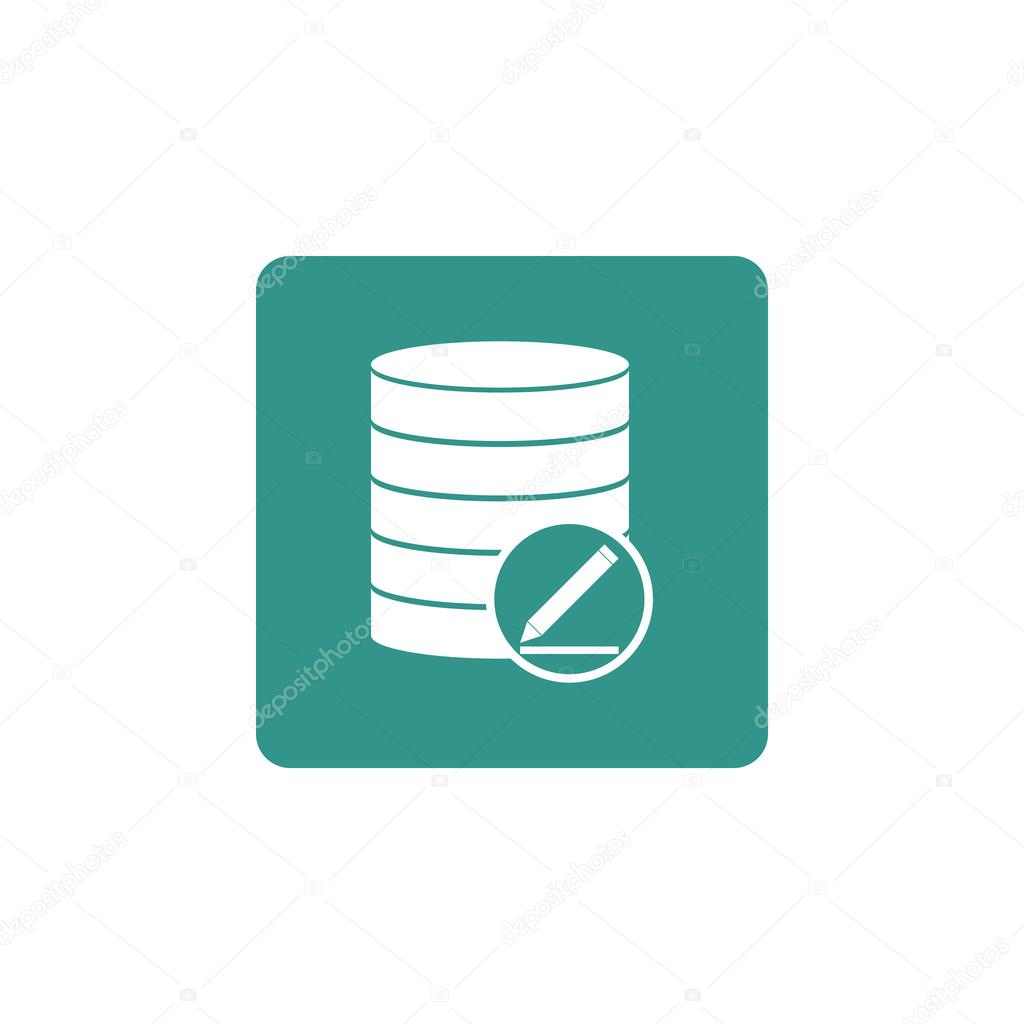 green database Greenplum database® is an advanced, fully featured, open source data platform it provides powerful and rapid analytics on petabyte scale data volumes.