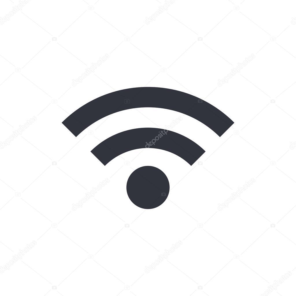 wifi icon wifi symbol wifi vector wifi eps wifi image