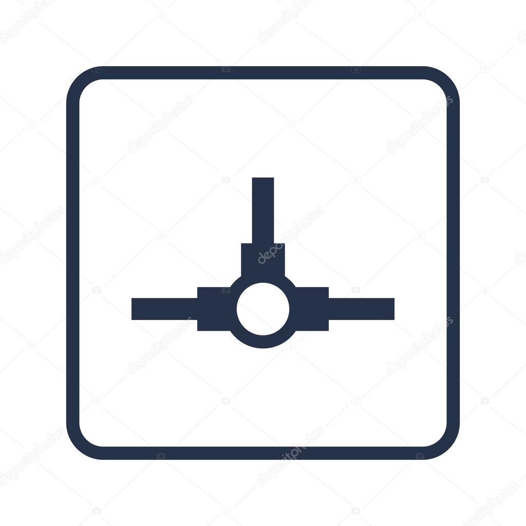 Verbindungssymbol, Verbindungs Symbol, Verbindung Vektor, Verbindung ...