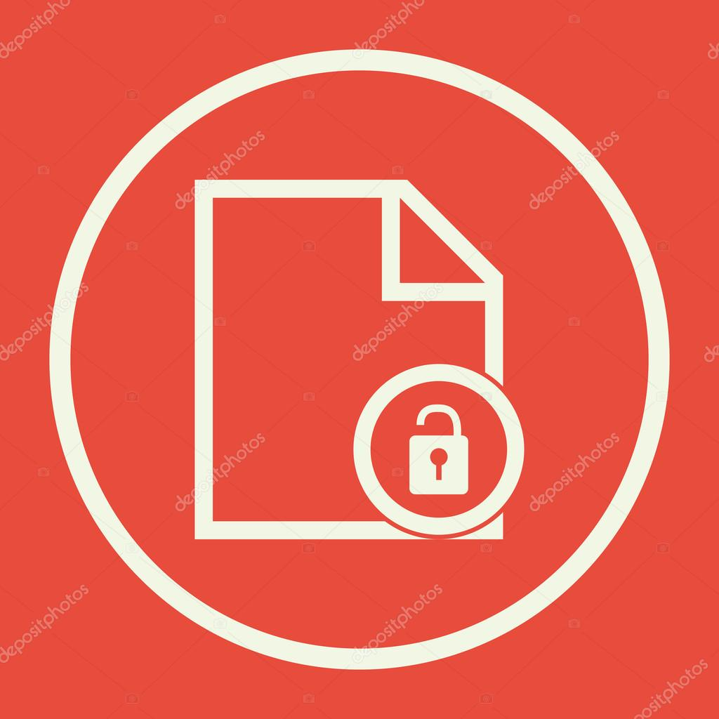 File open icon file open eps10 file open vector file open eps file open icon file open eps10 file open vector file open eps file open app file open jpg file open web file open flat file open art file open ai ccuart Image collections