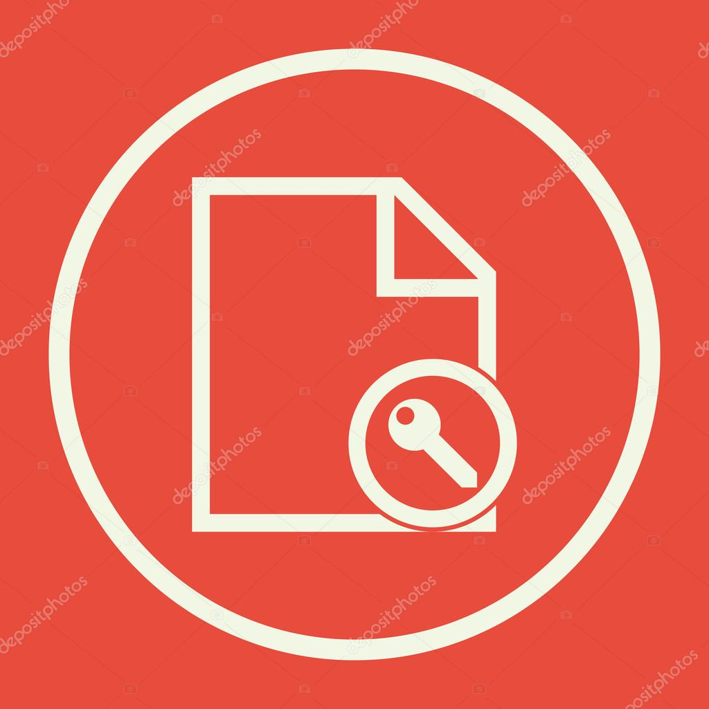 file access icon file access eps10 file access vector file access