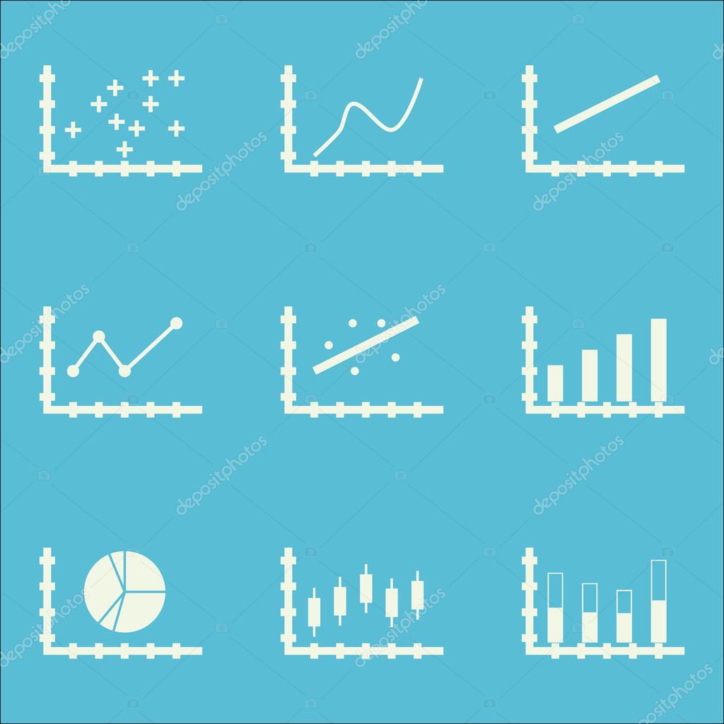 Großartig Digitale Schaltungssymbole Fotos - Elektrische Schaltplan ...