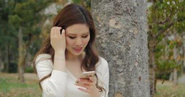 thinking Apps für Eltern von Teenagern like sex lot