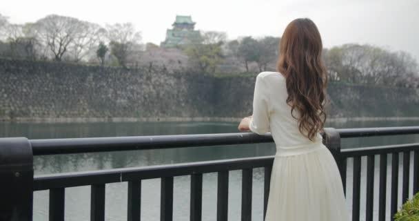 Girl free video japanese 'Guy has