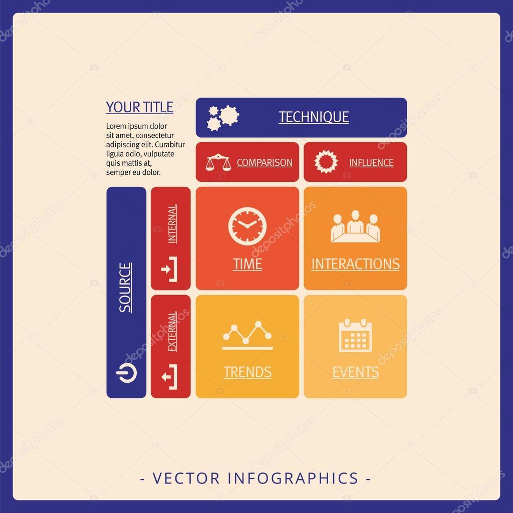 Niedlich übung Diagrammvorlage Fotos - Beispiel Business Lebenslauf ...