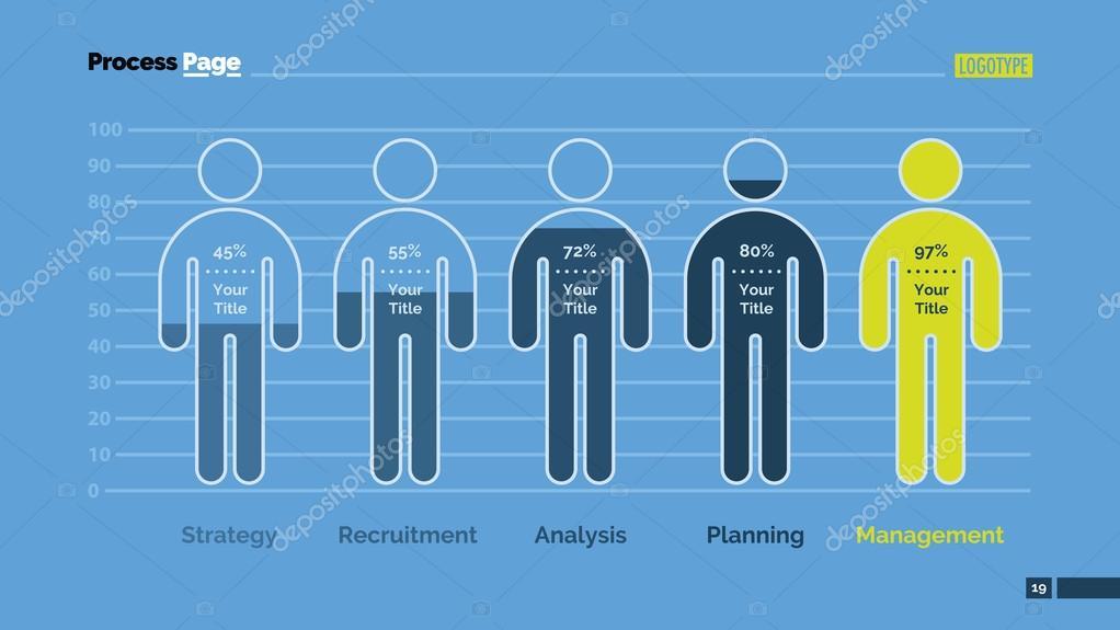 Human body chart slide template vetor de stock surfsupctor human body chart slide template vetor de stock ccuart Images