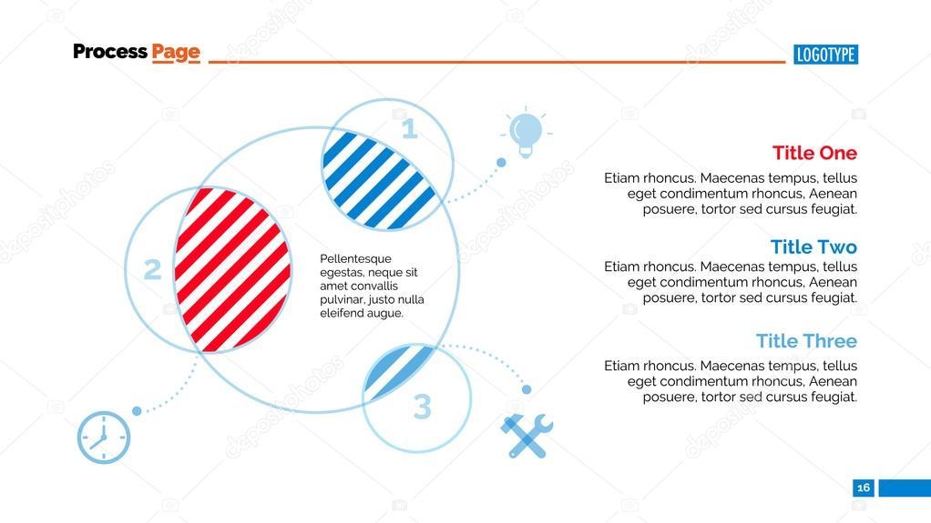 Modelo de slide do diagrama de venn vetores de stock surfsup modelo de slide do diagrama de venn vetores de stock ccuart Gallery