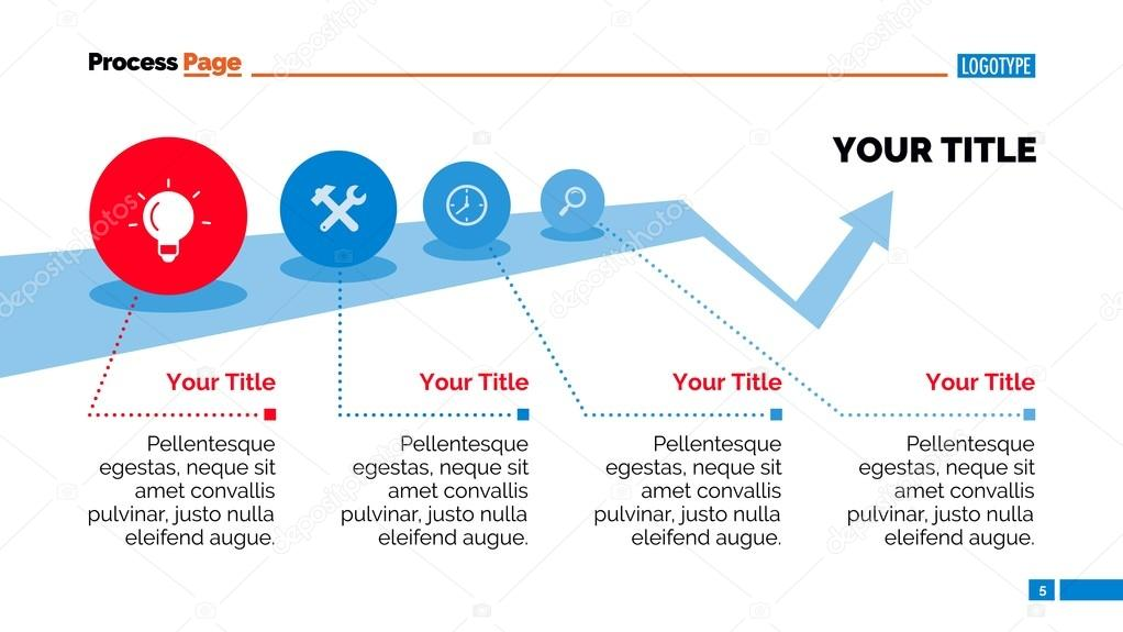 Growth infographic diagram slide template vetor de stock surfsup growth infographic diagram slide template vetor de stock ccuart Images