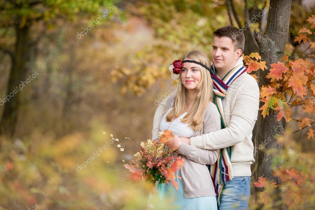 Podepíše chlapa, se kterým chodíš, je ženatý