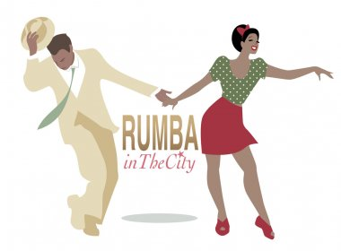 Rumba in the City