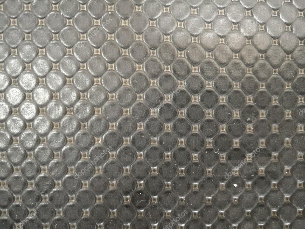 Pavimento In Gomma Antiscivolo : In gomma antiscivolo pavimenti sfondo struttura del reticolo con