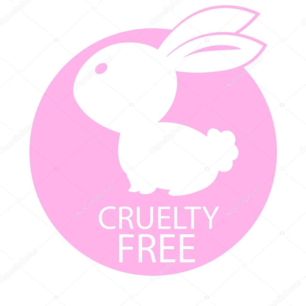 conception d 39 ic nes gratuit cruaut envers les animaux design gratuit symbole de cruaut envers. Black Bedroom Furniture Sets. Home Design Ideas