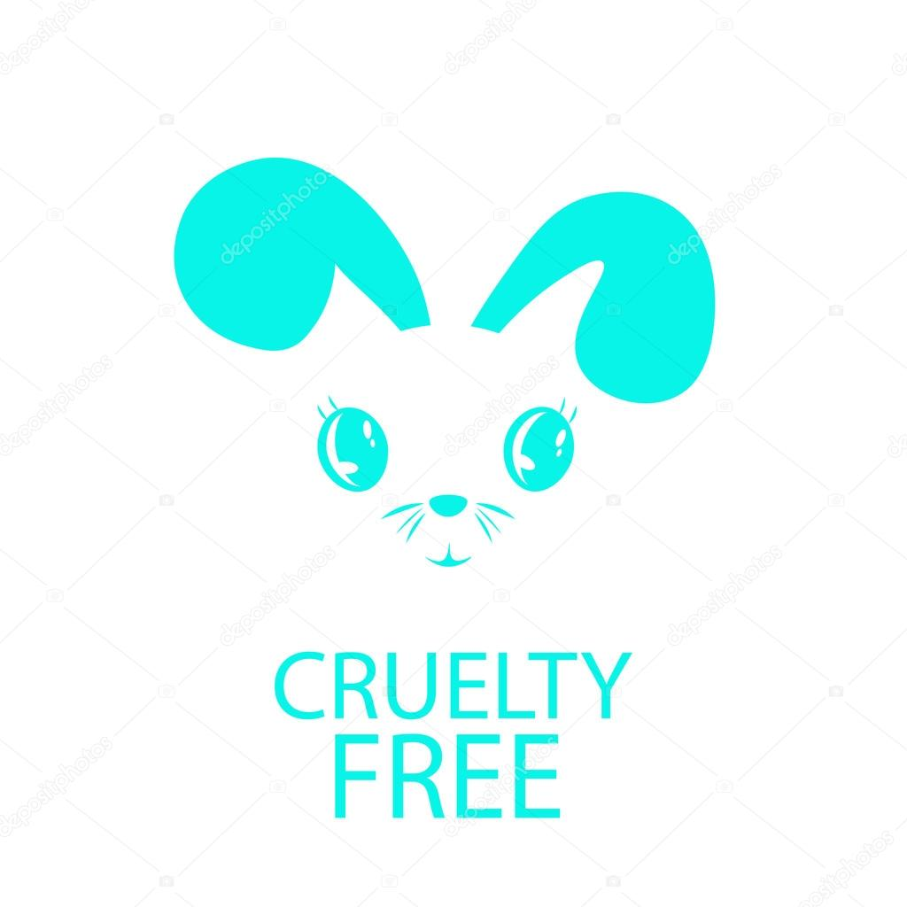 Animal cruelty free icon design animal cruelty free symbol design animal cruelty free icon design animal cruelty free symbol design product not tested on biocorpaavc Gallery