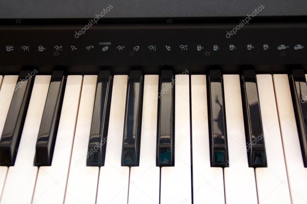 midi musica classica da