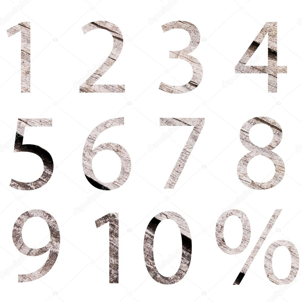 Old wooden storage numbers percentage symbols set ideal for old wooden storage numbers percentage symbols set ideal for discount sale usage workflow layout biocorpaavc