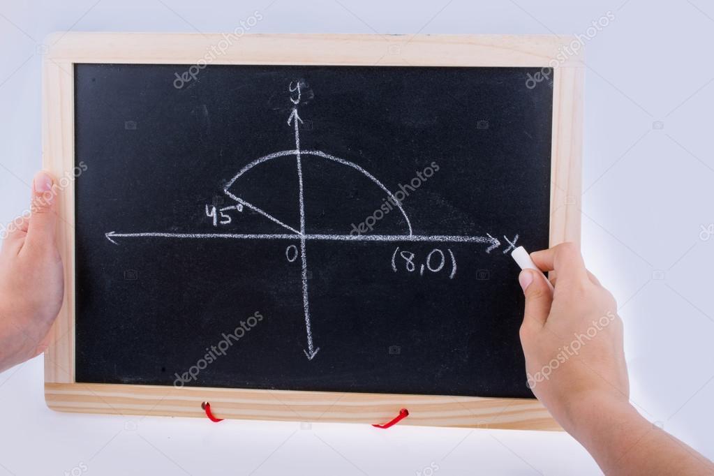 Gemütlich Einfache Mathematische Probleme Mit Lösungen Fotos ...