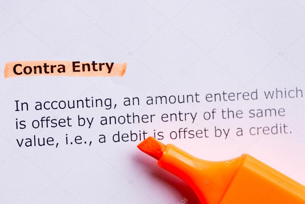 another word for entry