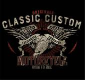 Vintage grafikus MotoGP
