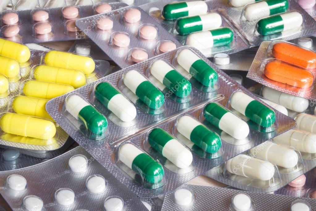 фото лекарства картинки упаковок поднималась скалу