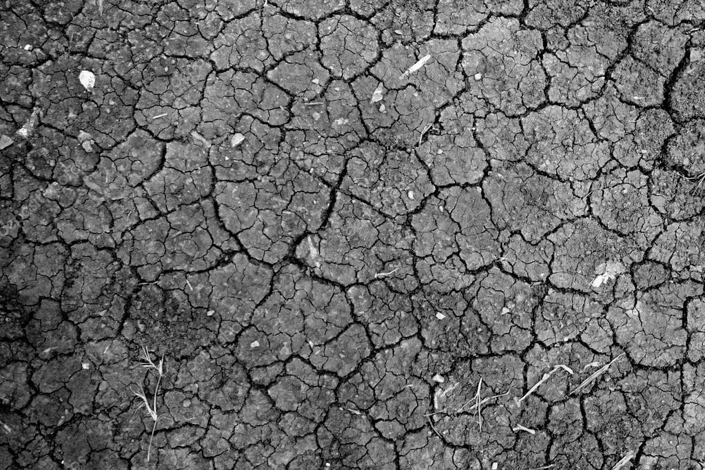 dry ground wallpaper wwwpixsharkcom images galleries