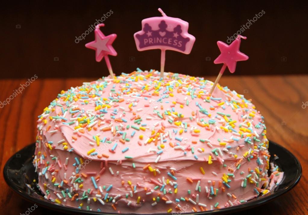 Tremendous Pmages Princess Birthday Cake Ideas Princess Birthday Cake Funny Birthday Cards Online Elaedamsfinfo