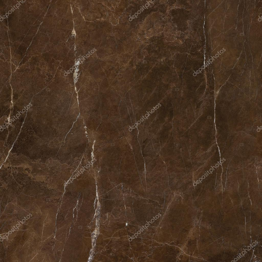 Gray Ceiling Brown Marble Texture High Resolution Stock Photo