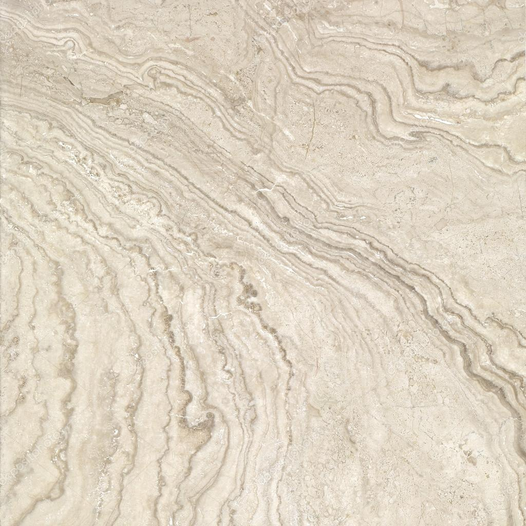 Light Brown Marble : Light brown marble texture high resolution — stock photo