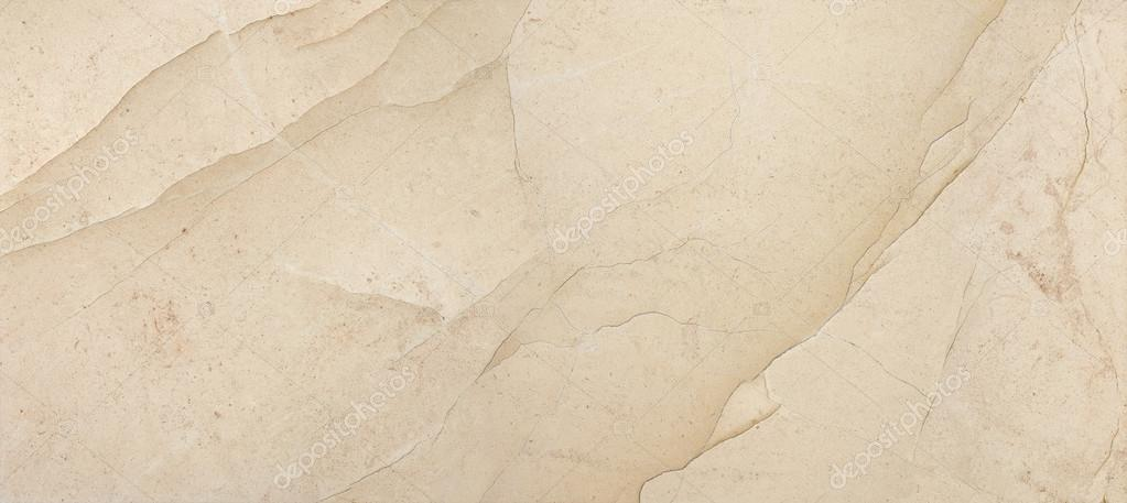 Marble Texture , Stone Texture, Wood Texture, Hard Rock Texture Backgrounds