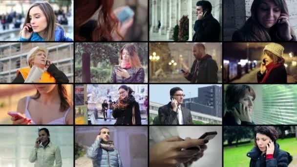 Video B100383832