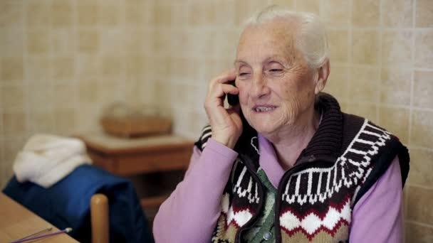 Очень старая бабушка видео фото 111-589