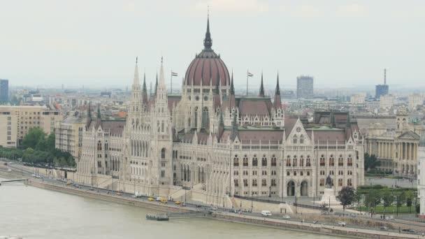 Nézd, a magyar Parlament, Budapest