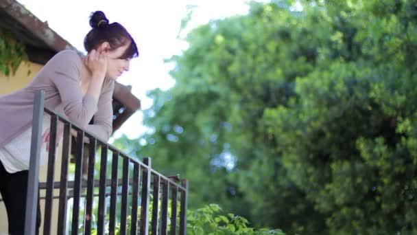 milenci - Romeo a Julie - kiss - láska - Shakespeare