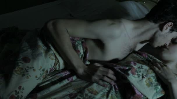 Коммерческие секс ролики 7