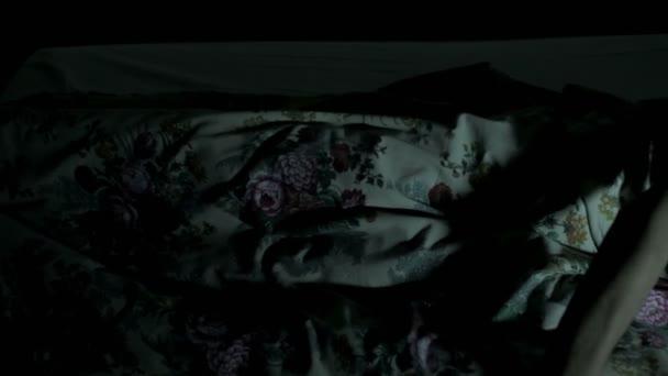 Fogyatékkal élő szex videók