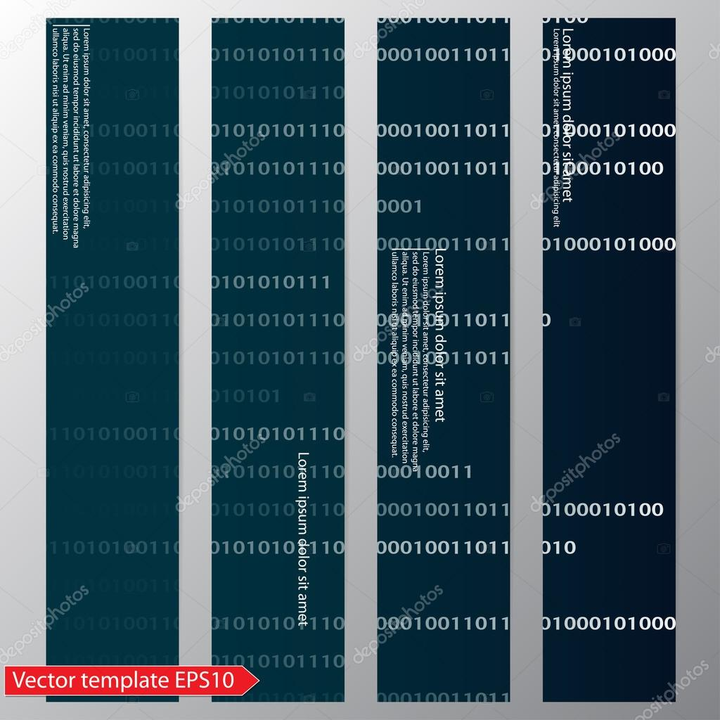 matrix background.html