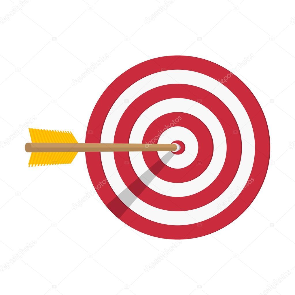 Image result for on target