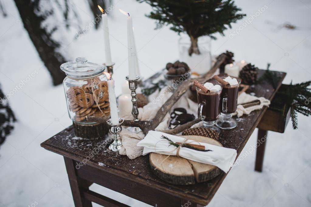 """Результат пошуку зображень за запитом шашлік в лесу зимой"""""""