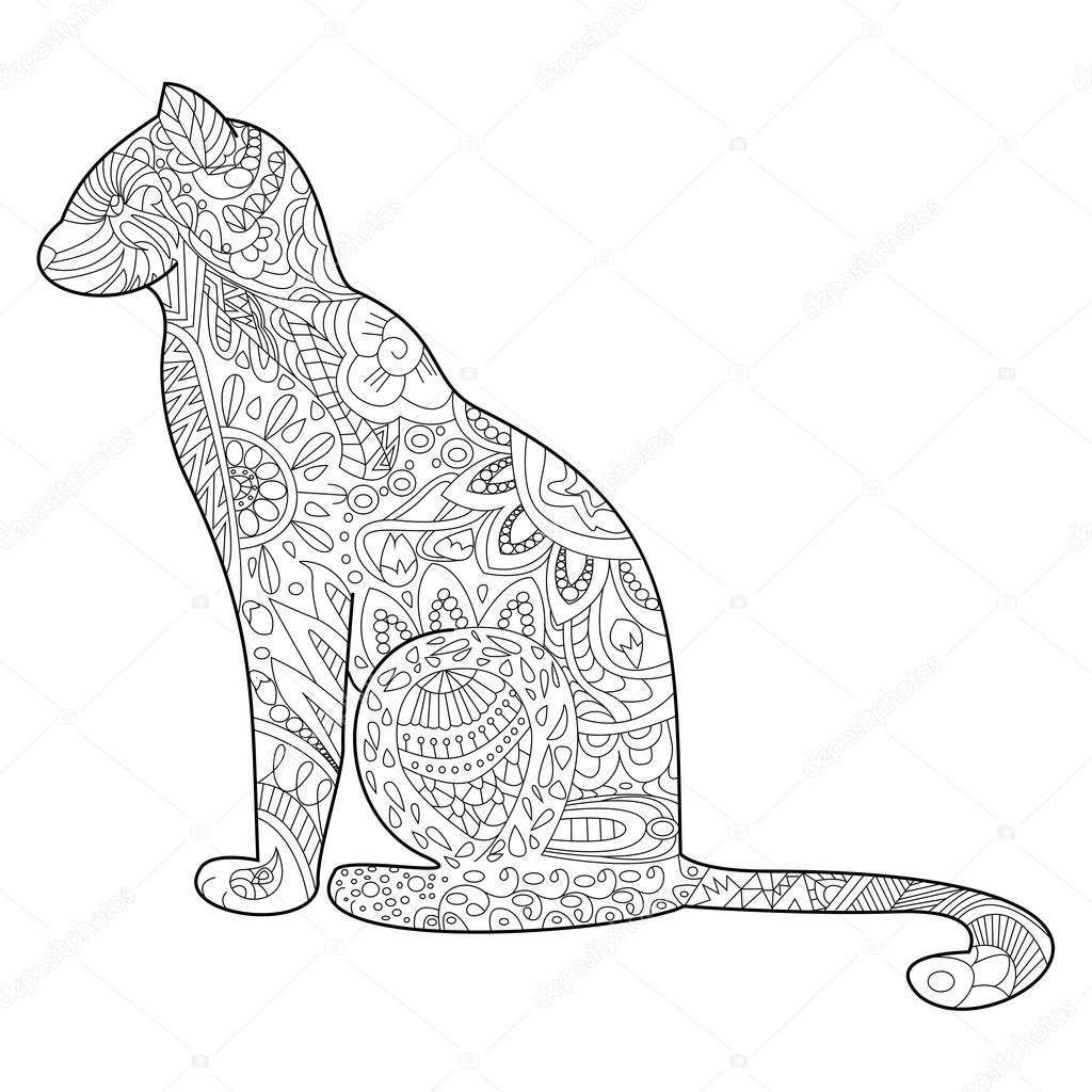 Stock Photo Line Art Merry Go Round additionally Stock Photo Dog Funny Animal Coloring Pages besides Stock Illustration Monster Alphabet Coloring Pages Letter likewise Stock Illustration Pomegranate Fruit For Coloring Book as well Stock Photo Sketch Of A Wolf Howling. on enterprise coloring pages