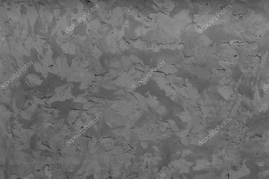 Fondo de textura de pared gris cemento pintura foto de - Pintura gris pared ...