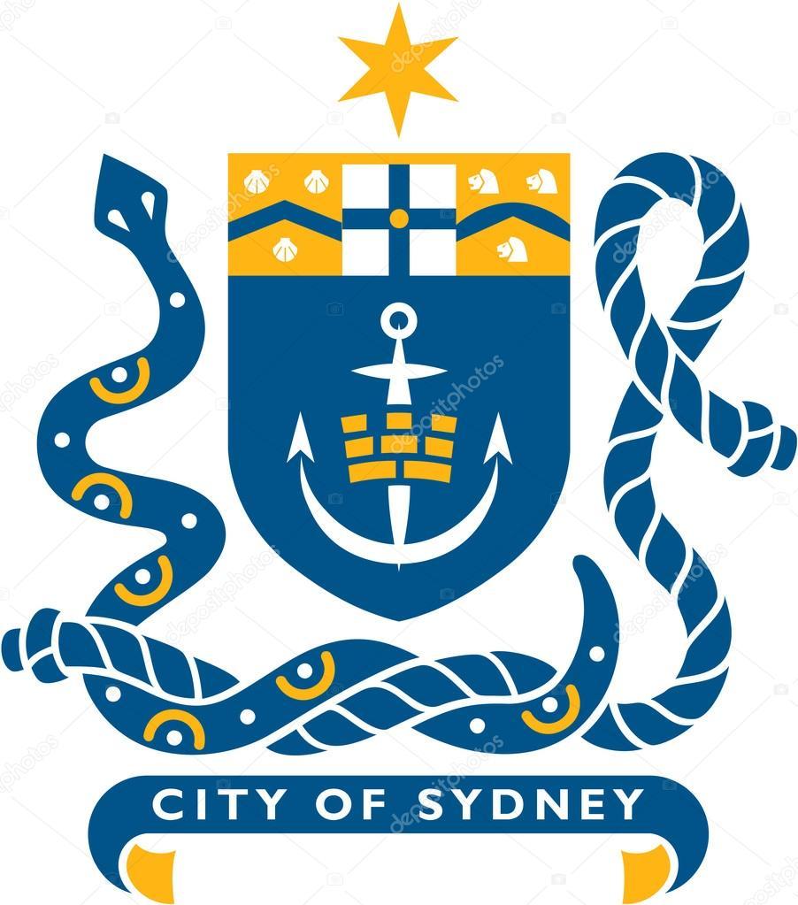 Miglior sito di aggancio Sydney