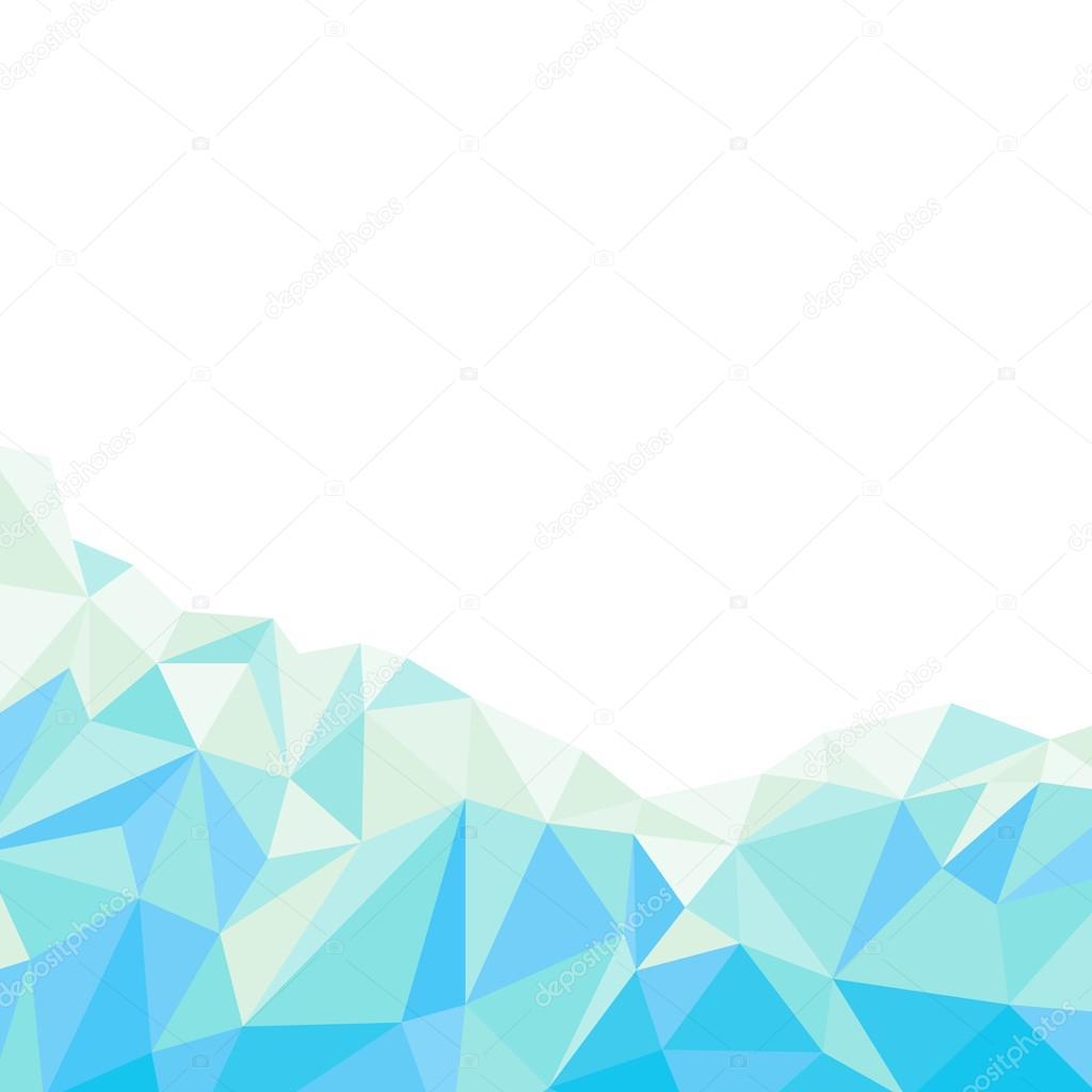 Light Background Pattern Design