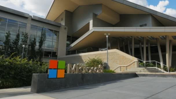 vedení ústavu Microsoft washington