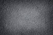 Fotografie Background planar wall 3