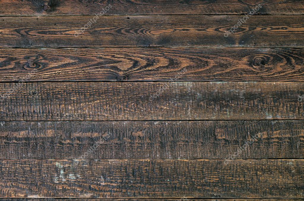 antigua mesa de madera rstica textura de madera oscura vista superior foto de - Madera Rustica