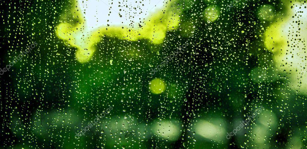 Fotos de Drop image here, Imágenes de Drop image here ⬇ Descargar - Página  2 | Depositphotos