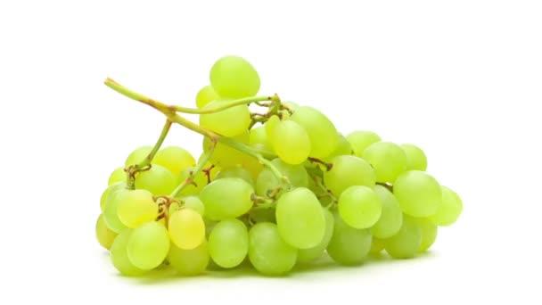 Forgó szőlő gyümölcs
