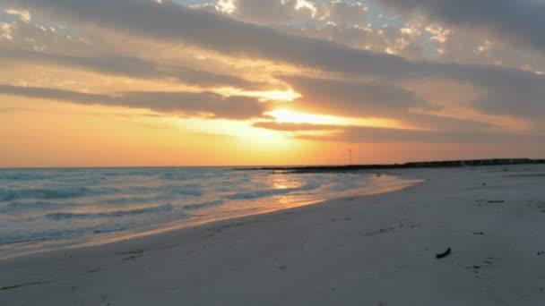 tengerparti erekció videó