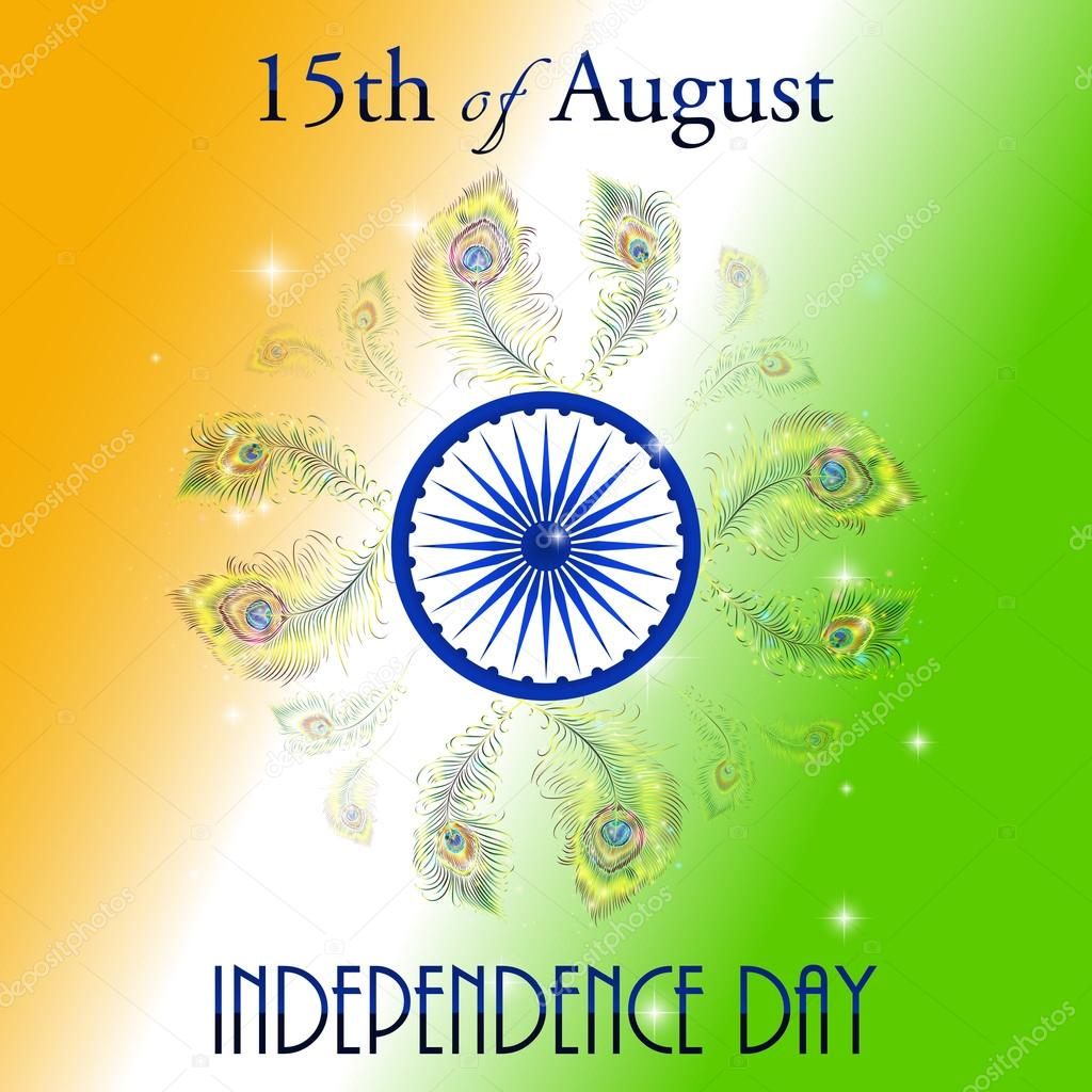 06audit independence concepts Audit independencedocx  independence has two aspects actual independence means a state of  audit independence concepts retrieved from importance of.