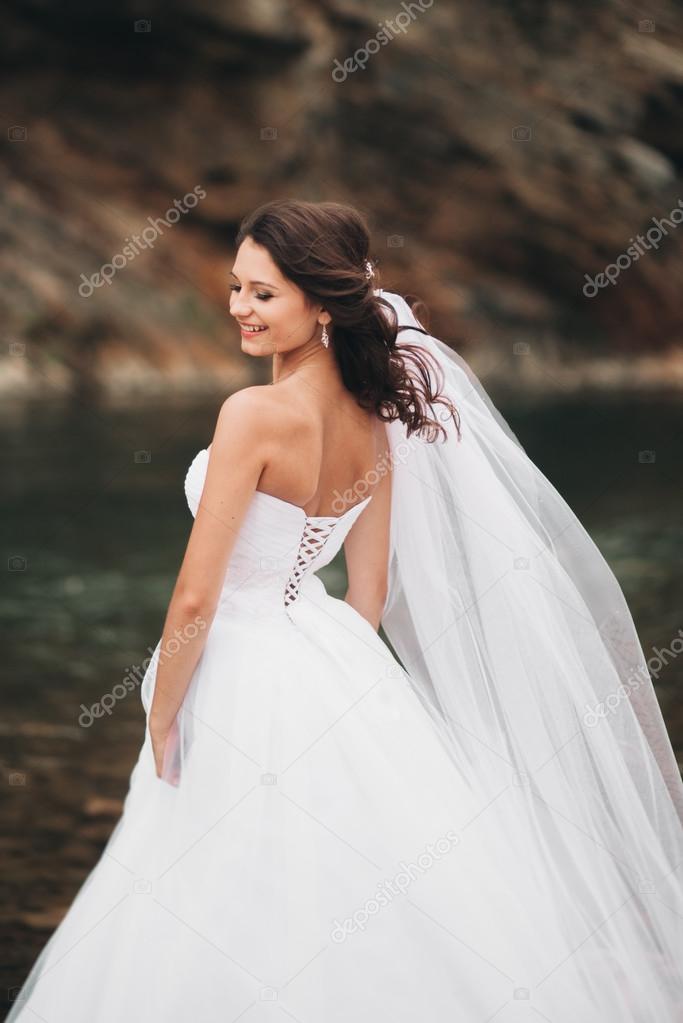 статье собраны видела себя во сне в качестве невесты эта коптильня