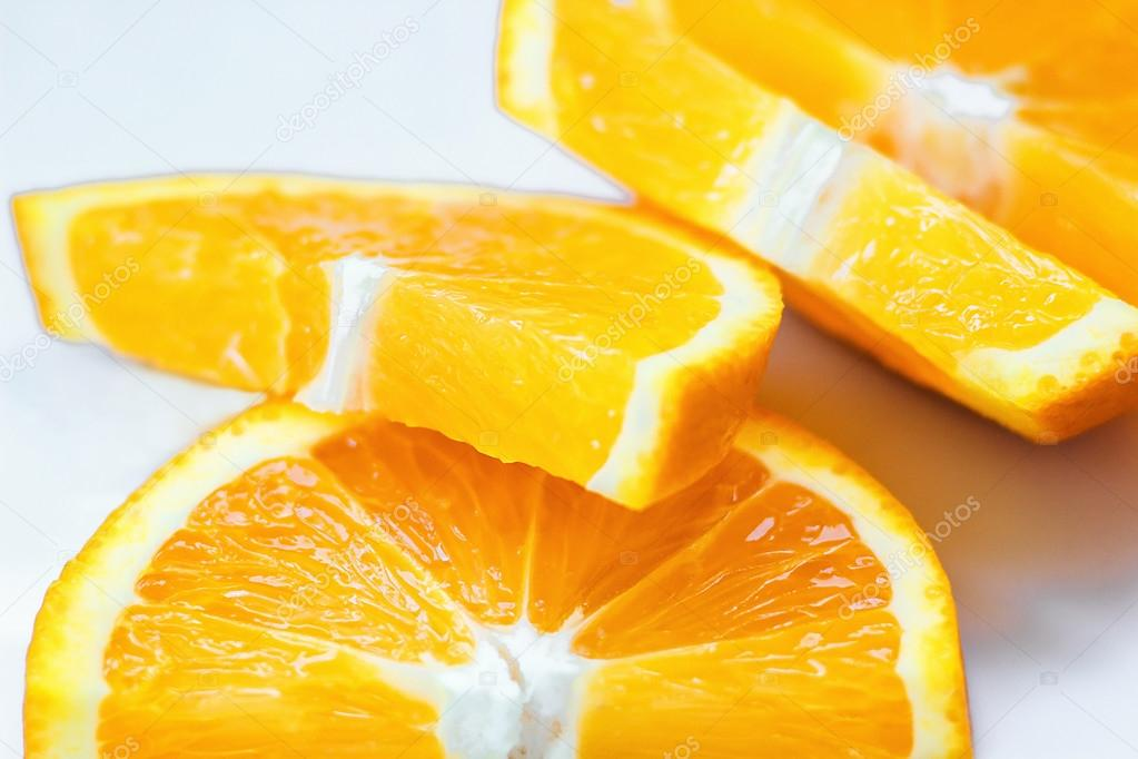 vitamin c deterioration in orange juice biology essay The scope of this study is the effect of ohmic heating thermal treatment on liquid fruit juice made of oranges effects of ohmic heating on the quality of.
